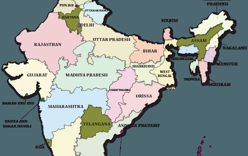 Farmers portal india