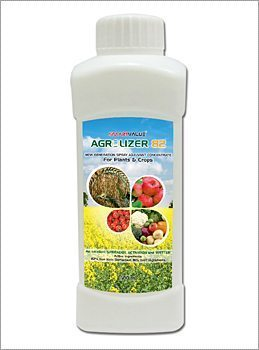 agrolizer_82_farmer_juntion