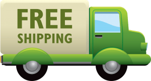 Free-Shipping-PNG-File