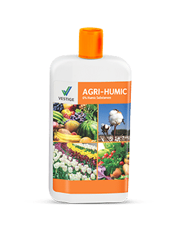 agrihumic_farmer_junction