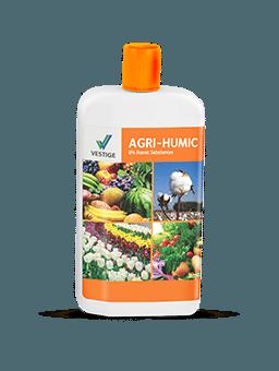 agrihumic_farmer_junction