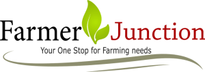 Farmer Junction Logo