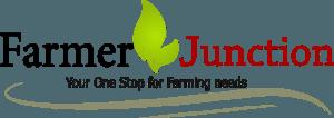 Farmer Junction Logo