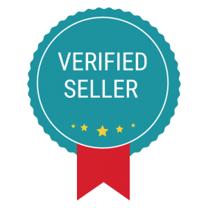verified-seller