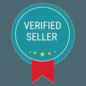 verified-seller