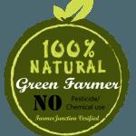green-farmer-fj