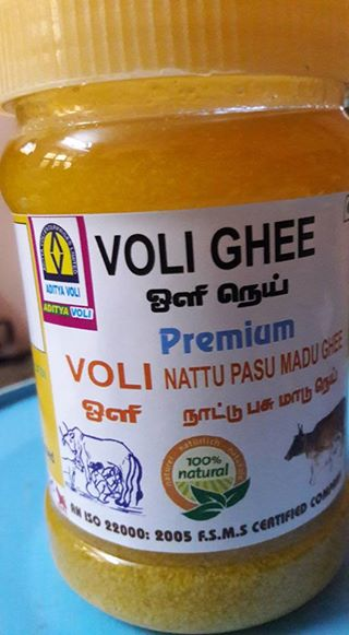nattu_maddu_ghee_voli_farmer_junction-1