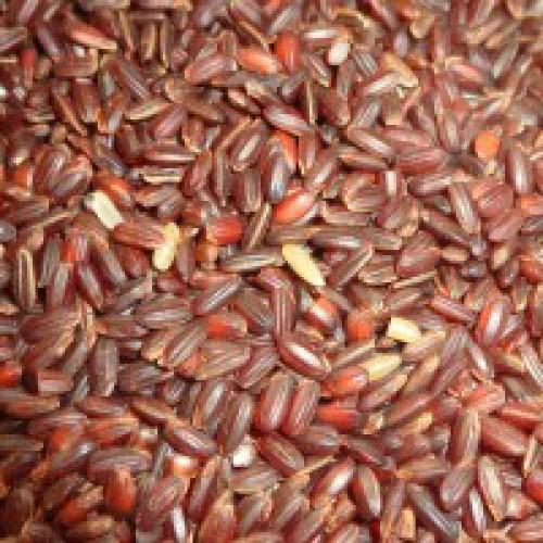 red_rice_organic_farmer_junction