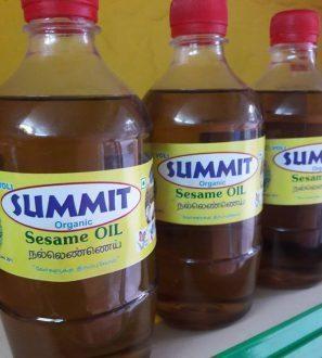 organic_sesame_oil_farmer_junction_organic_gold