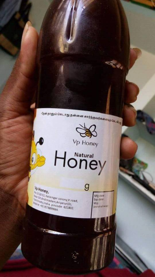 vp_honey_tamilnadu_farmerjunction-2