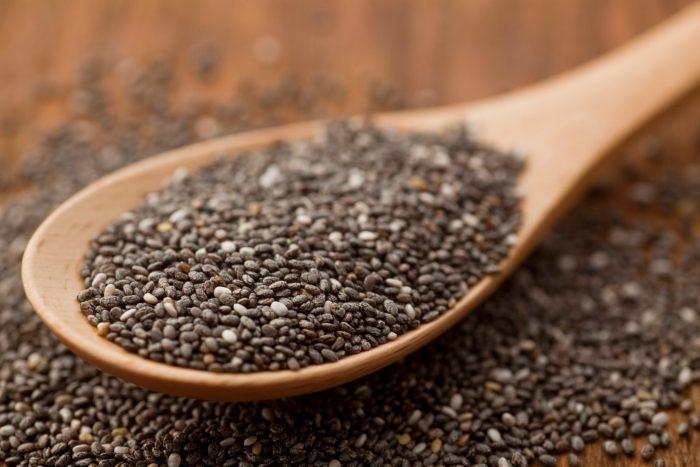 chia_seeds_farmer_junction_organic