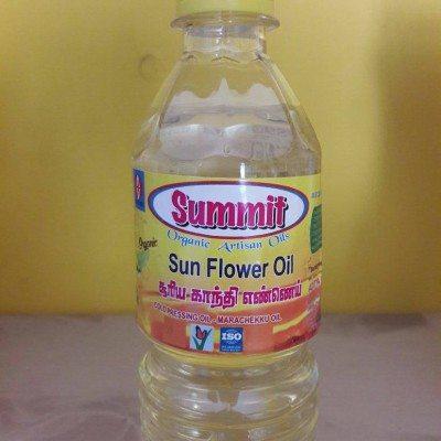 organic_cold_pressed_Sunflower_oil_farmer_junction