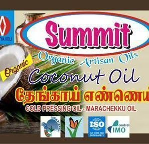 organic_coconut_oil_farmer_junction