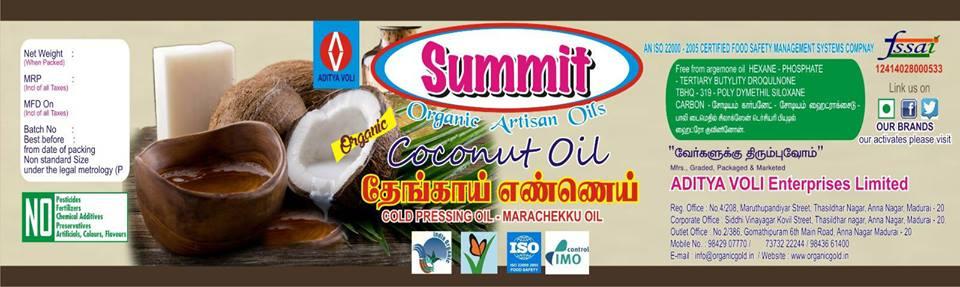 organic_coconut_oil_farmer_junction