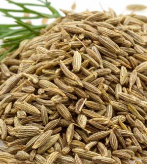 Cumin_jeera_organic_farmer_junction