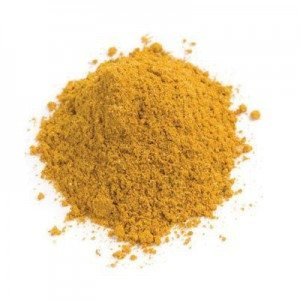 Cumin_jeera_powder_organic_farmer_junction