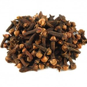 cloves_organic_farmer_junction