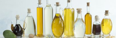 cooking_oils