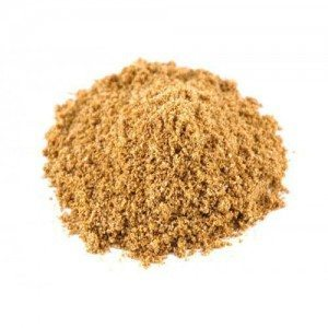 jaggery_powder_organic_farmer_junction