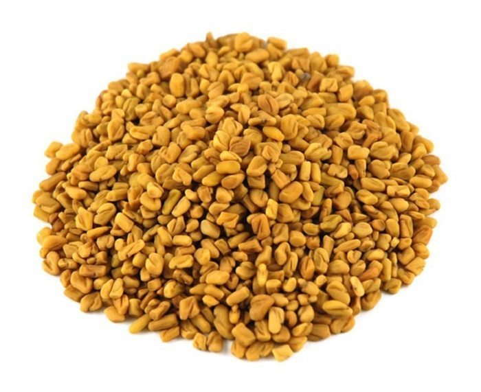 methi_fenugreek_vendhayam_seeds_organic_farmer_junction