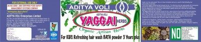 herbal_kids_hair_wash_powder_farmer_junction