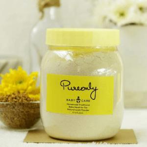 pure_baby_bath_powder_farmer_junction