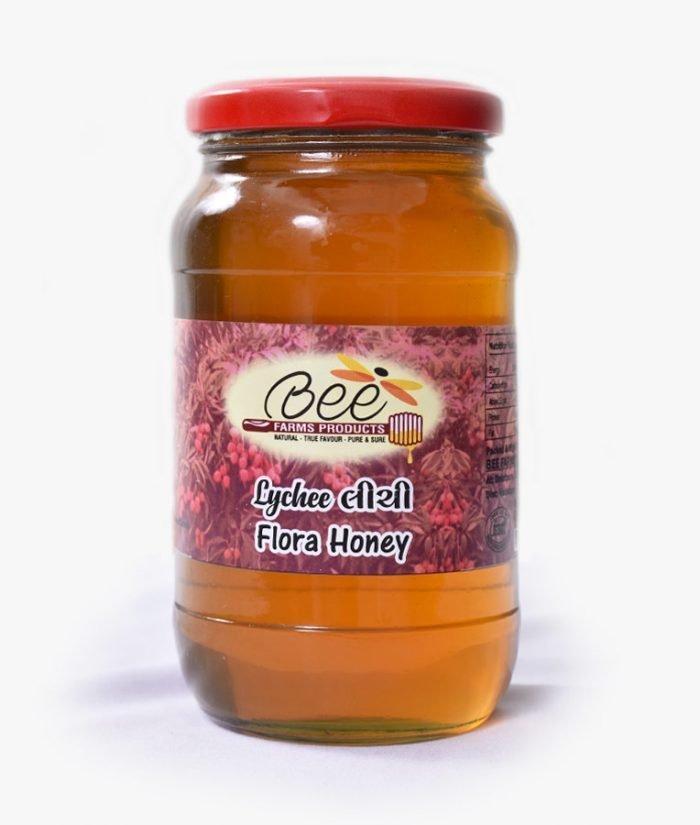 Lichi-Flora-Honey_farmerjunction