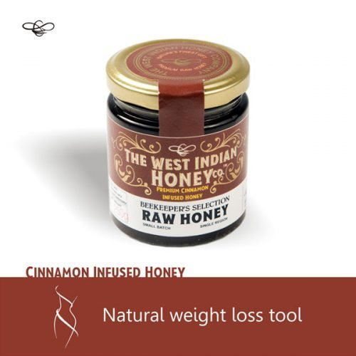 cinnamon-honey