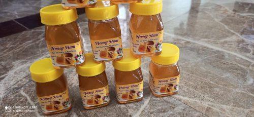 farm forest honey