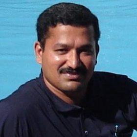 Profile picture of Jawahar Damodharan