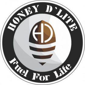 Profile picture of Honey D'lite