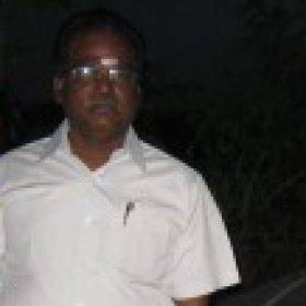 Profile picture of Swamy Packiriswamy